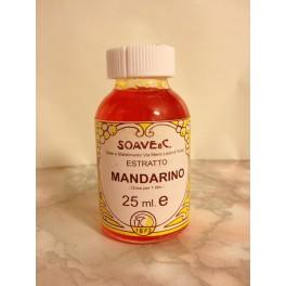 Estratto Mandarino
