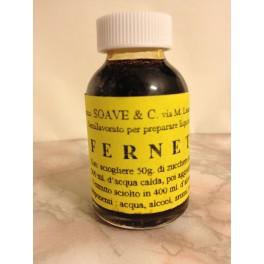 Estratto Fernet