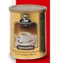 Lattina Espresso Oro