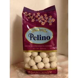 Confetti perle di Sulmona