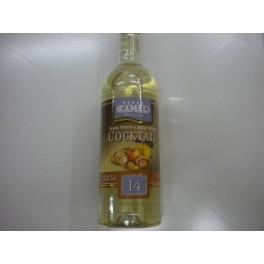 Bagna Cocktail