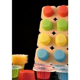 Pirottini Cup Cake