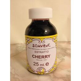 Estratto Cherry