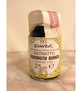 Estratto Vermouth