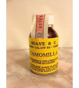 Estratto Camomilla