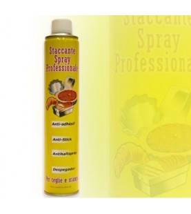 Staccante spray