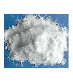 Ammoniaca 1kg