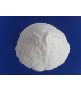 Bicarbonato di sodio 1kg