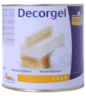 Decorgel