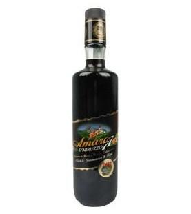 Amaro 77 d'Abruzzo