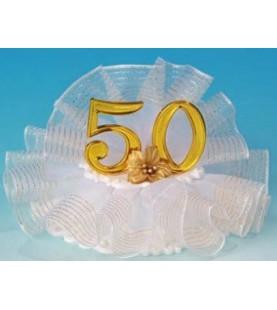 Anniversario 50