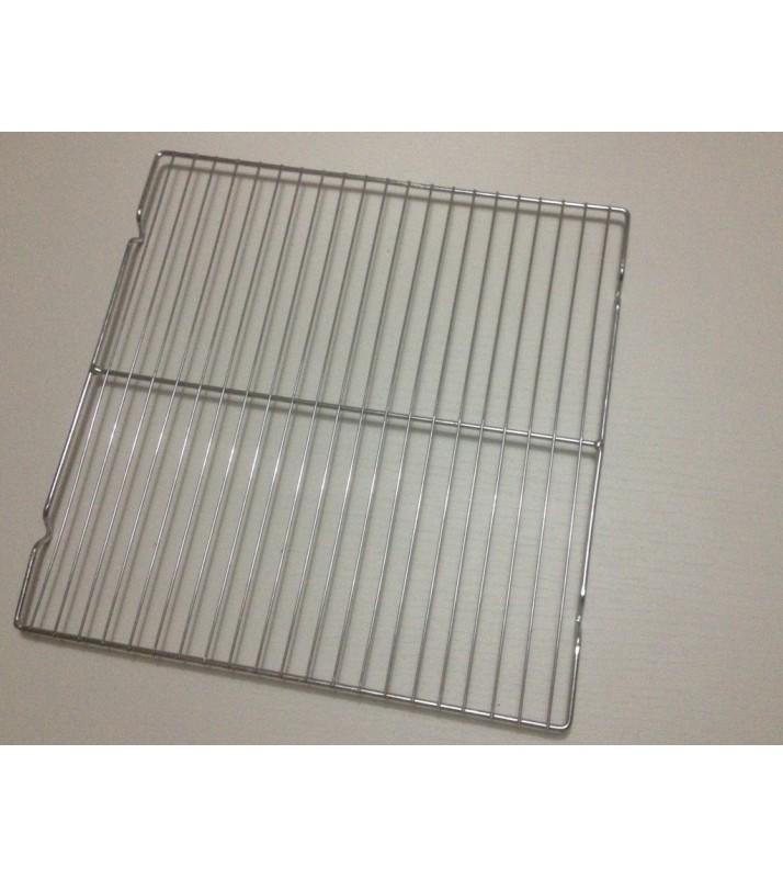 Griglia quadrata per raffreddare