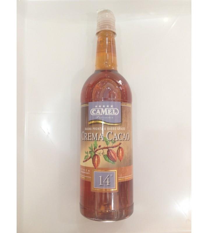 Bagna Crema Cacao