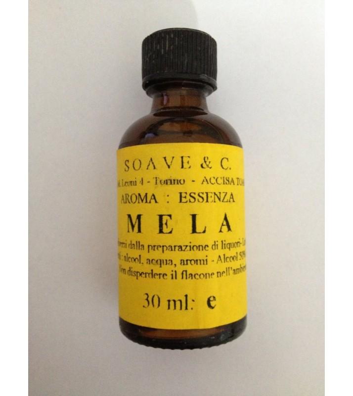 Essenza Mela