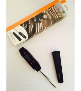 Termometro digitale da cucina