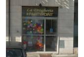 La Drogheria #Partypoint